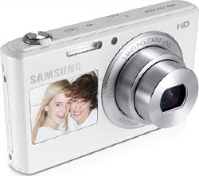 signo editores incorpora a su catlogo la cmara samsung smart camera dv150f