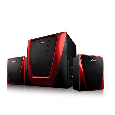 sistema de altavoces 21 energy mp3 sound system 550 bluetooth