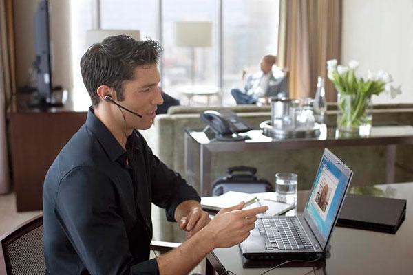 skype empresarial certifica las soluciones de comunicaciones unificadas de plantronics para lync 2013