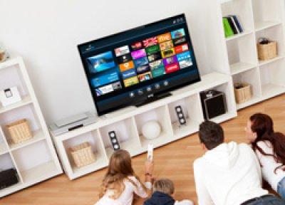 smart tv de npg lo mejor de la tele e internet en el televisor