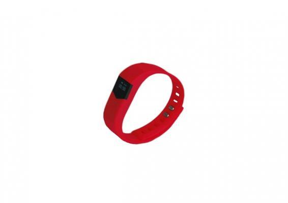 wtf smart bracelet la pulsera de actividad low cost
