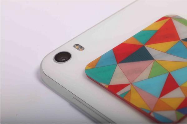 wtf smart sticker el accesorio que revoluciona el uso de dispositivos moacuteviles