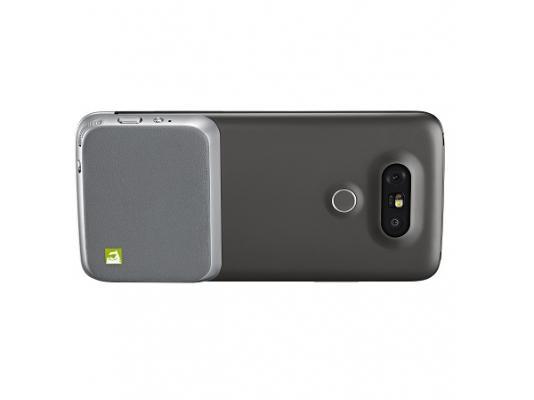 el smartphone con gran angular lg g5 impresiona al fotoacutegrafo joseacute mariacutea melladonbsp