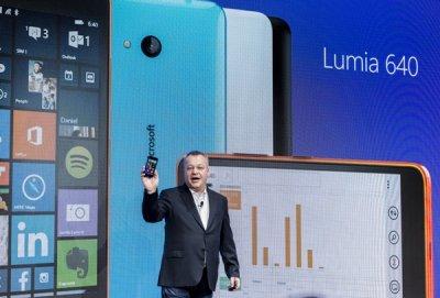 los smartphones econmicos toman el relevo en el mwc