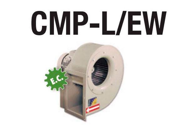 sodeca presenta sus ventiladores centriacutefugos eficientes de media presioacuten