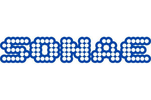 sonae sr alcanza ventas en espantildea de 319 millones de euros en 2015
