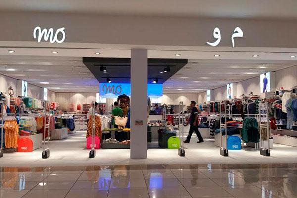 sonae expande las tiendas mo a arabia saud