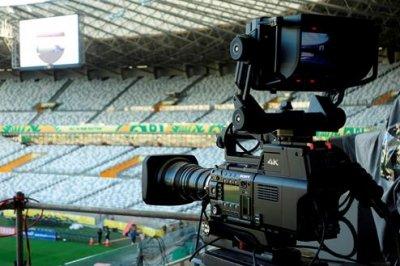 sony y la fifa anuncian la cobertura de brasil 2014 en 4k