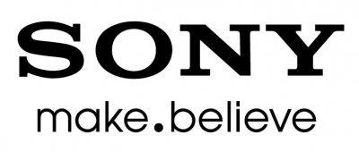 sony mobile consolida su posicin como segundo fabricante de smartphones en el mercado espaol
