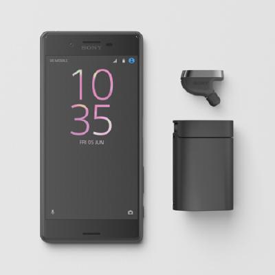 sony mobile redefine el futuro de las comunicaciones con xperia