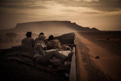 los sony world photography awards buscan el mejor fotgrafo espaol