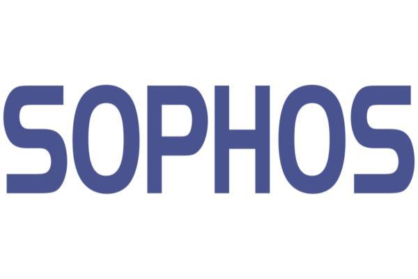 sophos mostraraacute sus soluciones de seguridad sincronizada en el mobile world congress