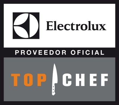 sorteo de uno de los pequeos electrodomsticos de top chef de electrolux