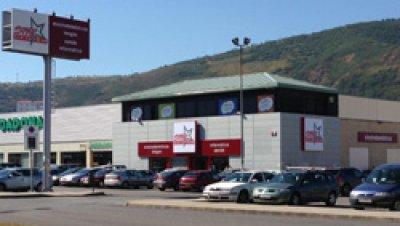 star center comienza su expansin fuera de galicia con la apertura de una tienda en ponferrada