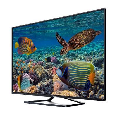stream system presenta su televisioacuten de 55quot