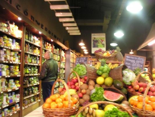 supermercados sin intermediarios una tendencia al alza