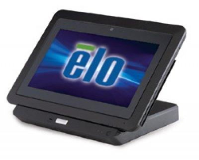 tablet tctil rugerizada para comercios