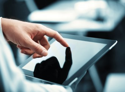tabletas y ultrabooks son tres veces ms asequibles en los mercados emergentes