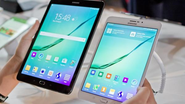 tablets samsung con 4g lte