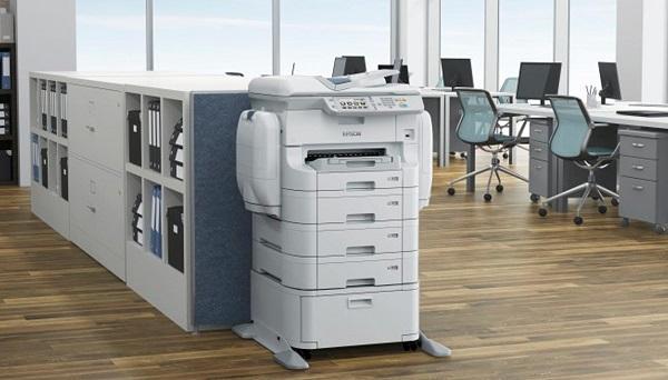 tech data distribuiraacute en espantildea los servicios de impresioacuten para pymes print365 de epson