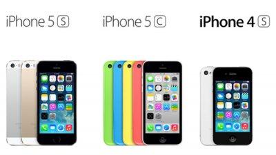 tech data distribuir los iphone de apple en espaa