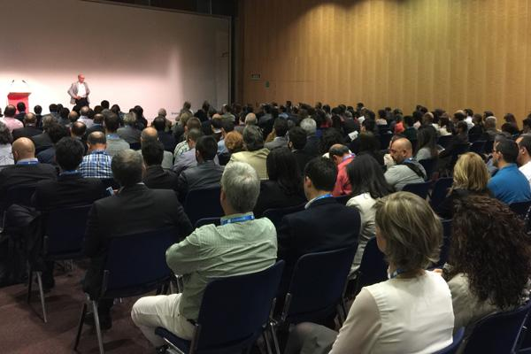 tech data reune a unos 1500 profesionales en metic 2015