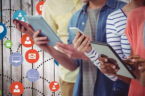 tecnologiacuteas que incrementan la innovacioacuten en la era digital
