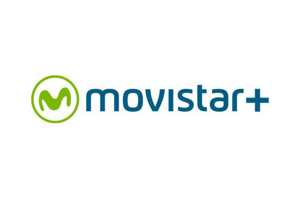 telefoacutenica lanza movistar