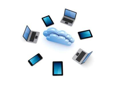 la tercera plataforma ser la principal tendencia tecnolgica en 2014