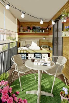 terrazas y jardines de tu casa hacen realidad tus ideas