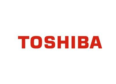 toshiba se cita en melco business club con tiendas cadenas y distribuidores de electrnica e informtica de consumo