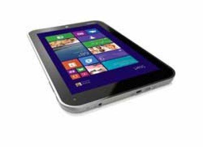 toshiba destaca en ifa una tableta con windows y un porttil convertible