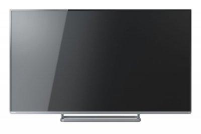 toshiba presenta nuevas tecnologias para televisores 4k y smart cloud tv
