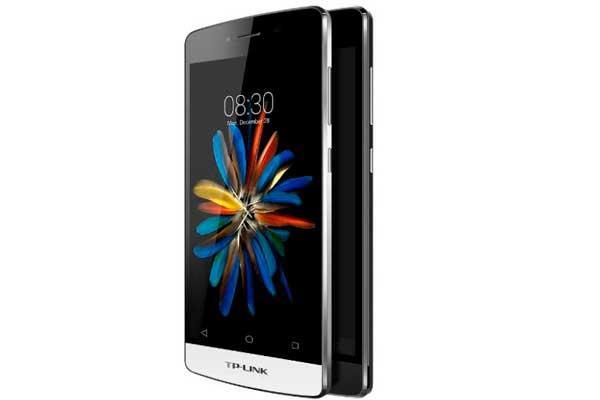 tplink lanza su primera familia de smartphones neffos