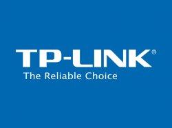 tplink muestra cmo disfrutar  de redes de alta velocidad en el hogar