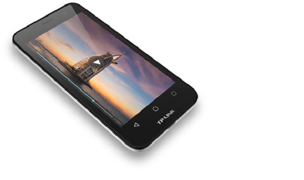 neffos y5l el smartphone tplink que inaugura la serie y
