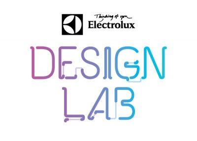tres estudiantes de espaa entre los candidatos a ganar electrolux design lab 2014