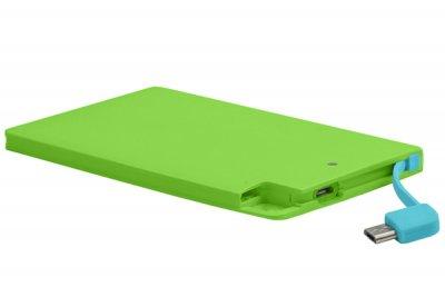 tres nuevos modelos de bateras externas de woxter