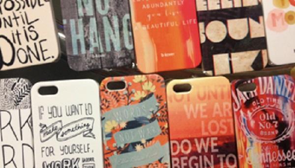el 86 de usuarios de smartphones utiliza alguacuten tipo de accesorio