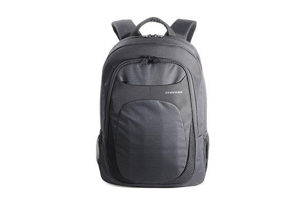 vario backpack de tucano cuida de tu espalda y de tu portaacutetil
