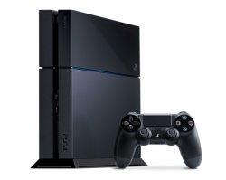 las ventas mundiales de playstation 4 superan los 53 millones de unidades