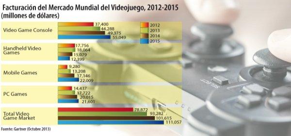número de teléfono aplicación de citas grasa cerca de Málaga