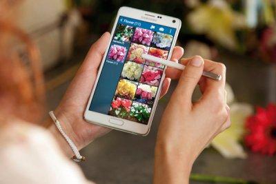 las ventas de smartphones superan la barrera de los 300 millones de unidades en un solo trimestre
