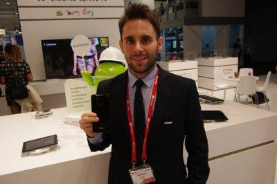 vestel vender smartphones y tablets a partir de junio