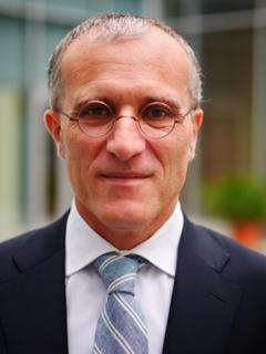 vicente saacutenchez villares nuevo director general de amica electrodomeacutesticos espantildea