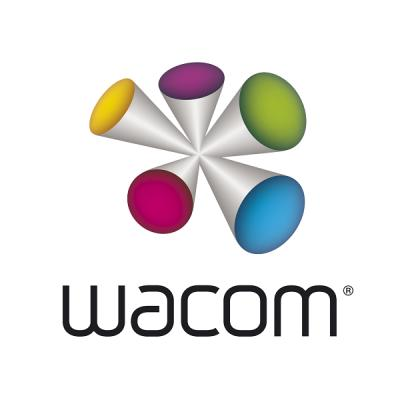 wacom organiza el evento quotconnected inkquot en shanghaacuteinbsp
