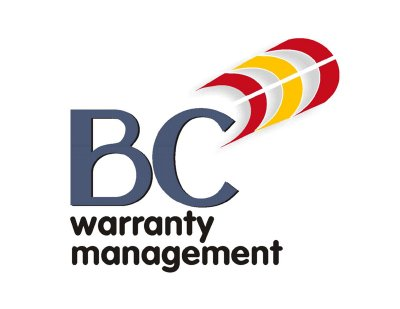 bc warranty management estar presente en el eshow de barcelona el 12 y 13 de marzo