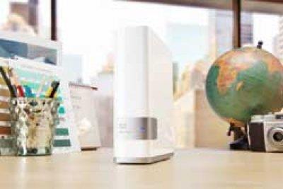 western digital ampla sus soluciones my cloud para el hogar