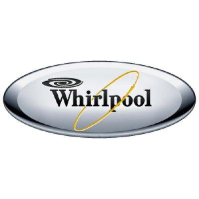 whirlpool adquirir por 758 millones el 604 de indesit
