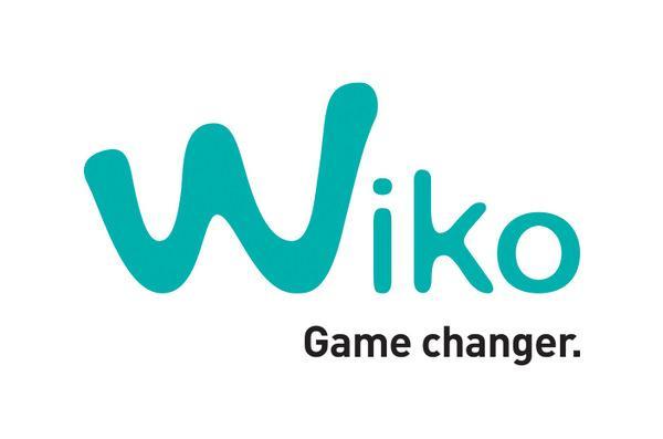 wiko celebra su 5ordm aniversario en el mobile world congress